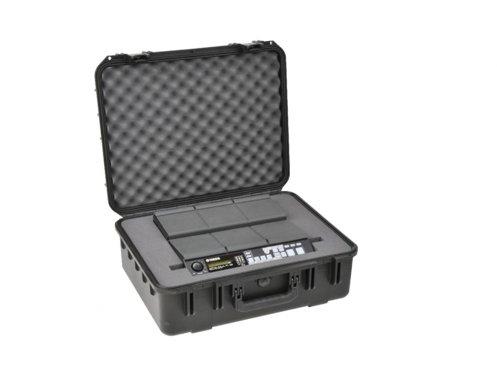 case 12 3 Helloi am seeking advice on a case with 16 or more 35 with one 525 for the optical and a cage to convert 3 525 bays into 4 35 bays this would yield 12 35.