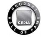 CEDIA Product Hall of Fame