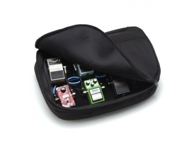 SKB Cases 1SKB-PS-15-E BAZAR