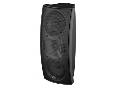 DAS Audio ARCO24T