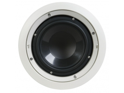 SpeakerCraft 8.1BAS