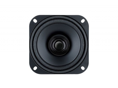 Boss Audio BRS40