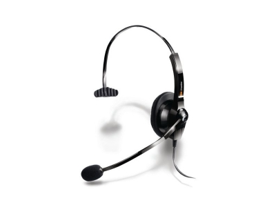 ClearOne CHAT 20M USB Headset