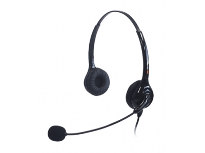 ClearOne CHAT 30D USB Headset