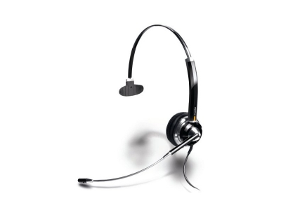 ClearOne CHAT 30M USB Headset