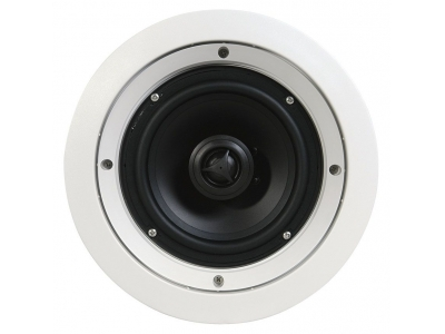 SpeakerCraft CRS Zero SINGLE