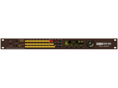 Deva Broadcast DB-4004