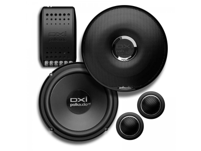 Polk Audio DXI6500