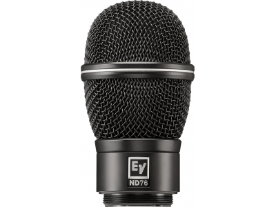 Electro-Voice ND76-RC3