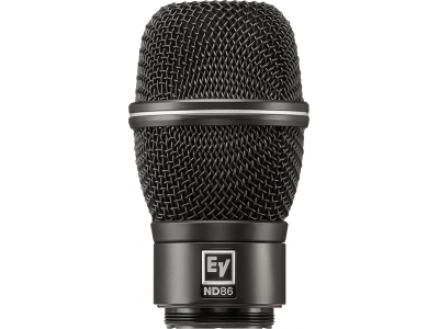 Electro-Voice ND86-RC3