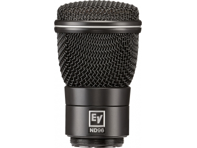 Electro-Voice ND96-RC3