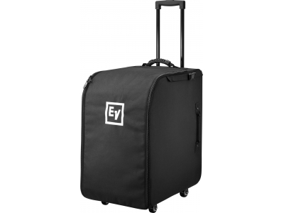 Electro-Voice EVOLVE50-CASE