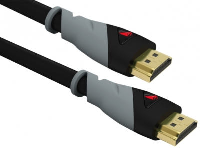 WyreStorm HDMI Cable 5m