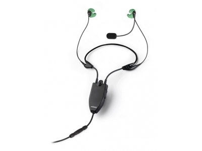 Phonak FreeCom 7000 BAZAR