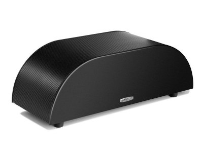 Polk Audio F/X WIRELESS