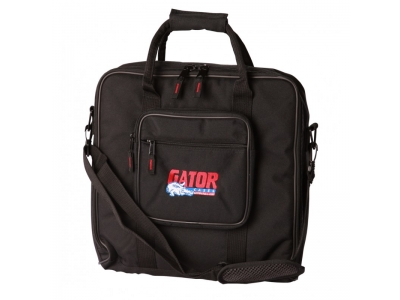 Gator Cases G-MIX-B-1212 BAZAR