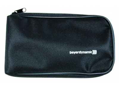 Beyerdynamic M-Bag  M