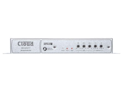 Cloud MA80FT