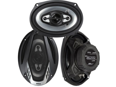 Boss Audio NX694