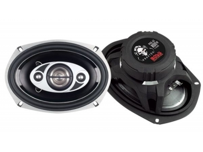 Boss Audio P69.4C