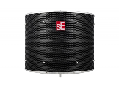 sE Electronics Reflexion Filter Pro - Custom