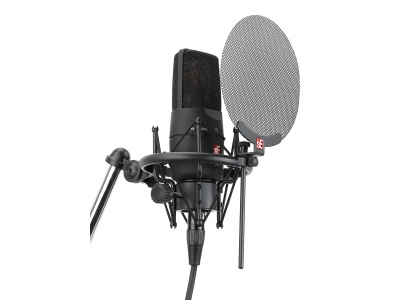 sE Electronics sE X1 Vocal Pack