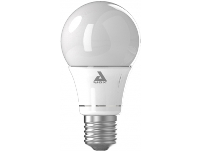Awox SmartLED 7W