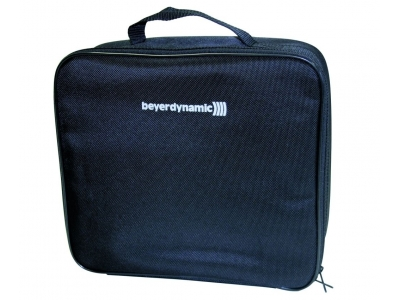 Beyerdynamic T-Bag