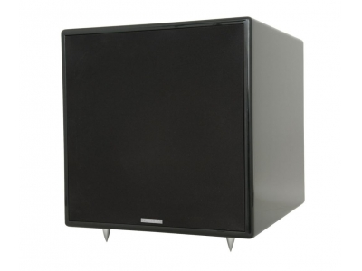 Speakercraft TS10 BLACK BAZAR