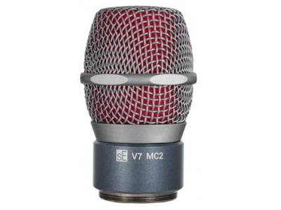 sE Electronics V7 MC2 Blue (Sennheiser)