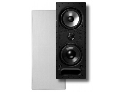Polk Audio 265 LS BAZAR