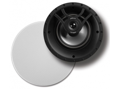Polk Audio 620 RT BAZAR